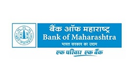 Bank Of Maharahshtra