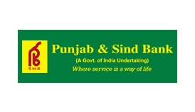 Punjab And Sind