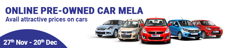 Buy Used Cars In Hyderabad Second Hand Cars In Hyderabad For Sale Online In India Maruti Suzuki True Value